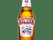Piwo - Żywiec
