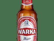 Piwo - Warka