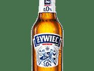 Piwo - Żywiec 0%