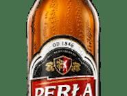 Piwo - Perła Mocna