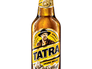 Piwo - Tatra