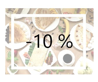 -10% na całe zamówienie dla nowych klientów
