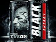 Black (napój energetyzujący)