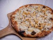 Pizza Picollo