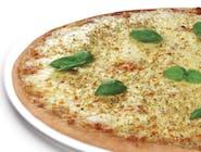 Pizza Queen Margaritha