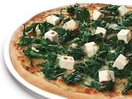 Pizza Fresco Spinaci