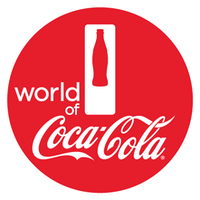 Coca Cola 1,75 litra zdarma pri objenávke nad 15 euro