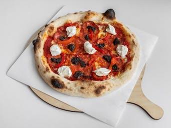 Pizza Settimana