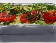 Sero-kebab duży
