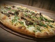 Pizza Leśna