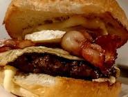 Taste Burger