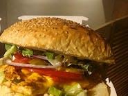 Burger Skurczybyk