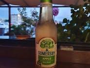 Somersby Jabłkowy 0,4 l