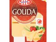 Ser żółty Gouda 500g
