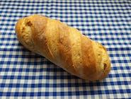 Chleb pszenno-żytni na naturalnym zakwasie