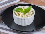 Sałatka Coleslaw 140 gram
