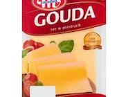 Ser żółty Gouda 150g