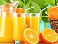 Sok Cappy Pomarańczowy
