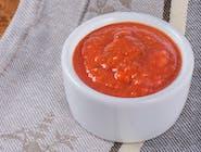 Sos pomidorowy 80ml