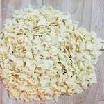 Maltagliati Pasta Fresca - fără ou