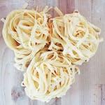 Tagliatelle Pasta Fresca - fără ou