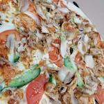 5. Turca kebab kurczak