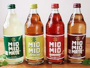 Mio Mio Mate 500ml