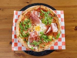 Zamów 3 pizze i zgarnij 10% rabat