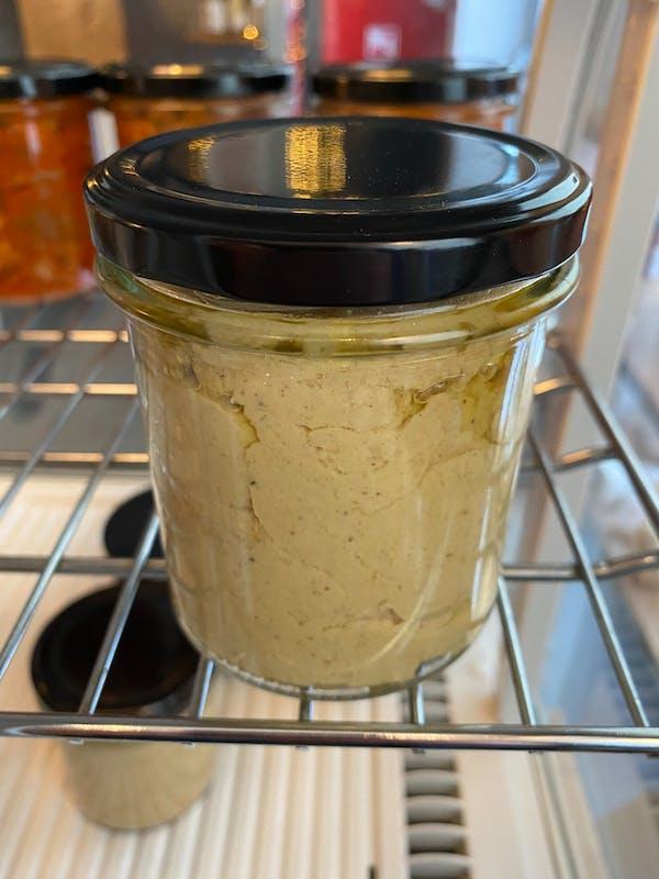 HUMUS słoik 330 ml