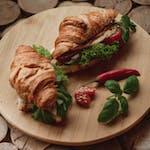 Croissant Wiejski