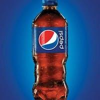 Pepsi za 3 zł