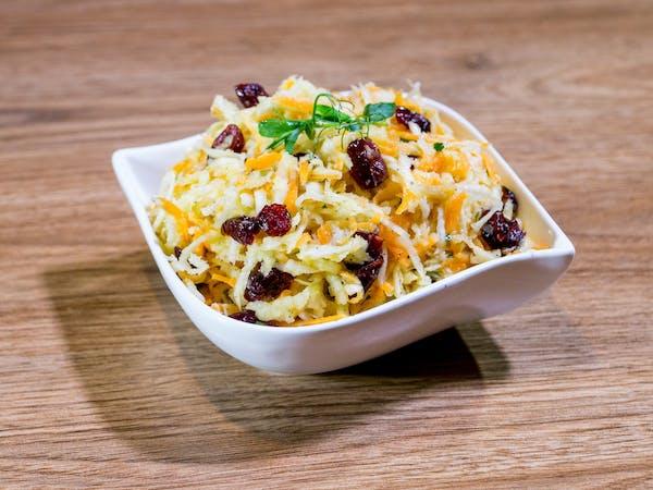 Salată de țelină 200 gr/pers