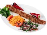 Adana (danie ostre)