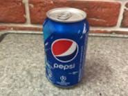 Pepsi 0,33l