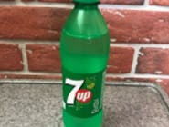 7Up 0,5l