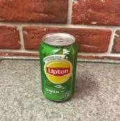 Lipton 0,33l
