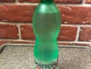 Mattoni
