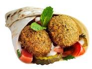 Falafel XL