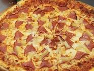 Pizza Szynka