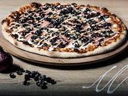 Pizza Miami 33cm