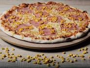Pizza Venezia 50cm