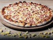 Pizza Hawai 50cm