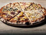 Pizza Pomodoro 50cm