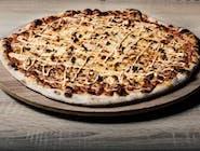 Pizza Kebab 33cm