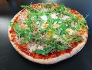 Tvoja Pizza