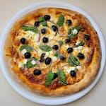 Pizza Sezonowa (marzec-kwiecień)