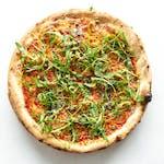 PIZZA DI MARE ELITE