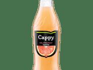Cappy grejpfrutowy