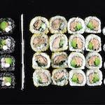 Gourmet Box - 24 szt (59.90 zł) powiększ o 8 szt (10 zł) i odbierz 6 szt gratis!!!