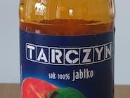Sok Tarczyn jabłkowy